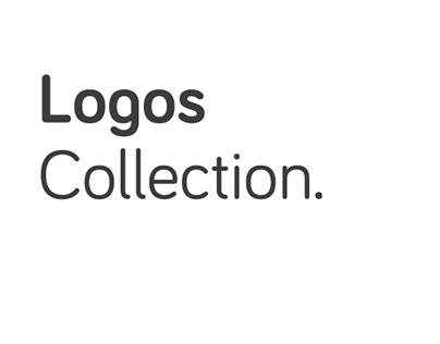 Logos Collection / 2016