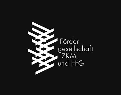 Foerdergesellschaft ZKM & HfG