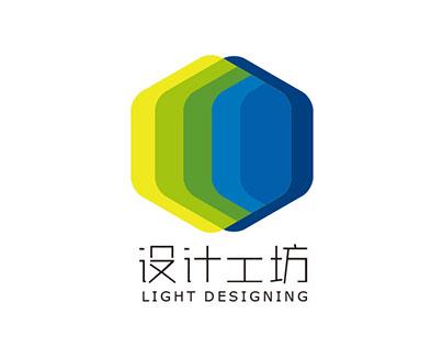 opple redesigned logo