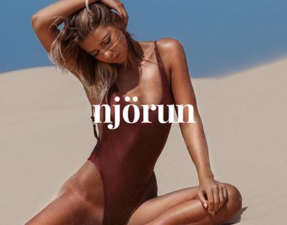 Njorun Active