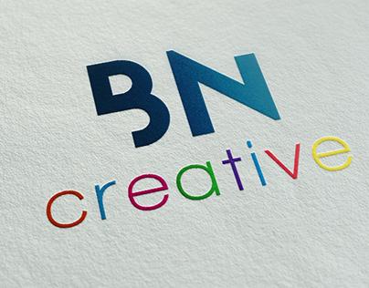 BN creative Branding