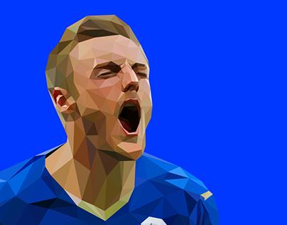 Polygons | Football Stars