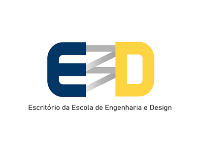 E3D I Logotipo
