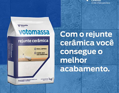 Videos for Votomassa