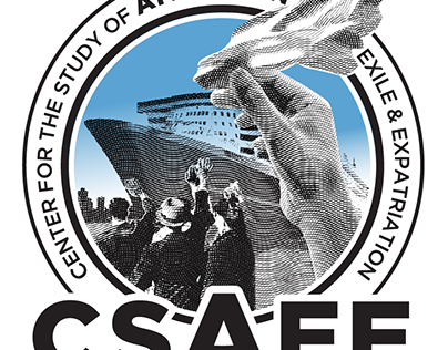 CSAEE Logo