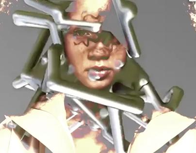 Femme Fatale: Experimental Design