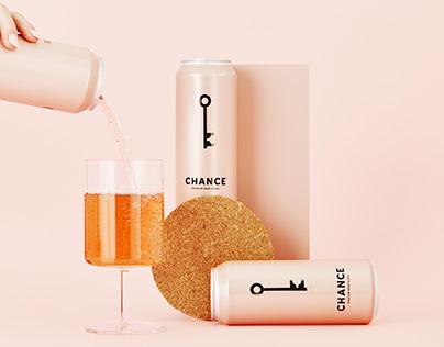 WineSociety