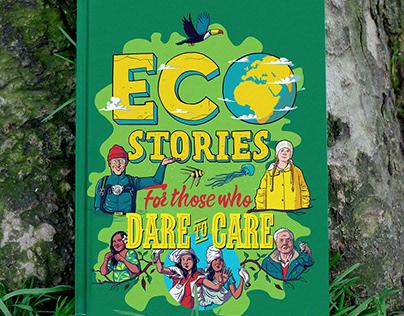 Eco Stories