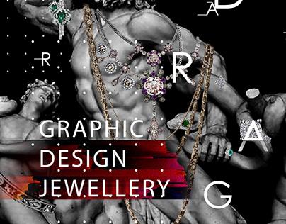 DRAGA Graphic Design