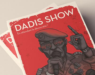 DADIS SHOW
