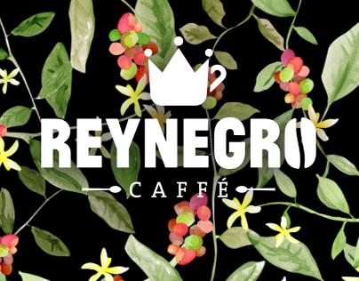 Reynegro Caffé