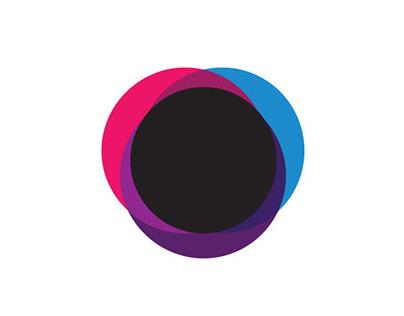 The mx. logo