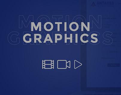 Slideshow de empreendimentos e animação para novo site