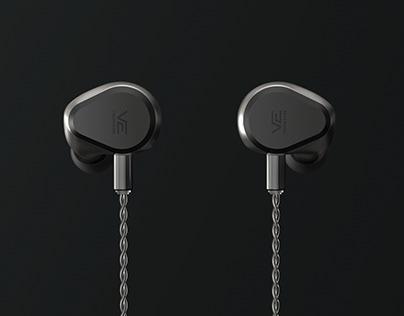 Erlkönig | Vision Ears