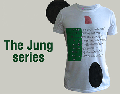 Jung Series #2: Dreams