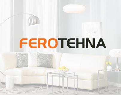 Ferotehna