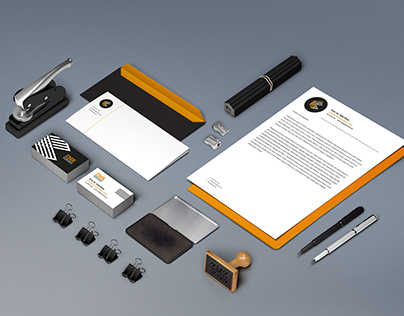 Branding to University of Szeged, Faculty of Music