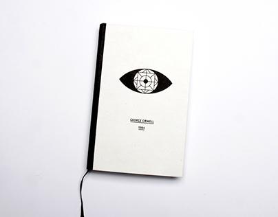 George Orwell / 1984