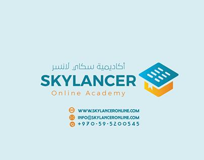SkyLancer Academy,,