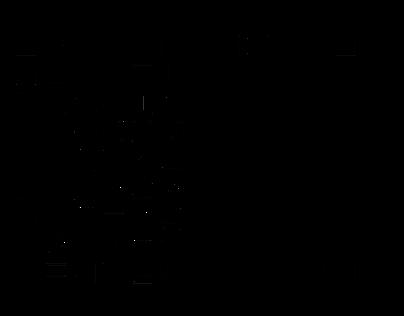 Il grado di un nido invisibile - progetto di Tesi