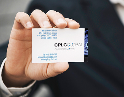 CPLC Global