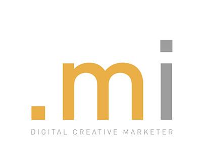 Branding ‹ Monica Izzo   Digital Creative Marketer