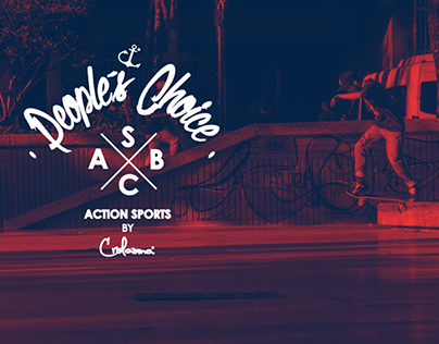 ACTION SPORT BY CRIS LOZANO 2013-2016