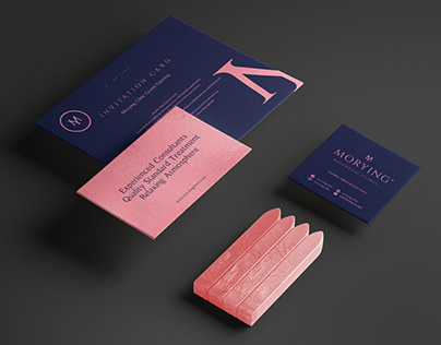Concepts for Beauty Aesthetic Clinic