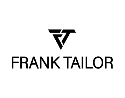 Frank Tailor   web production, branding & campaigning