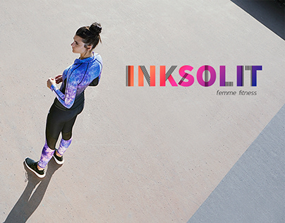 Corporate Image | Inksolit