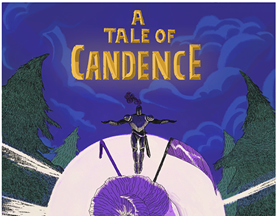 A Tale of Candence