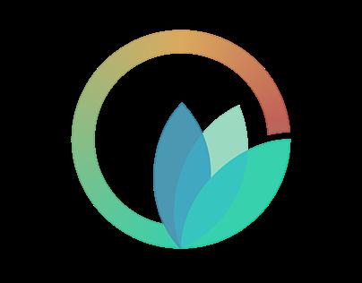 LongShun Logo Design | 2019