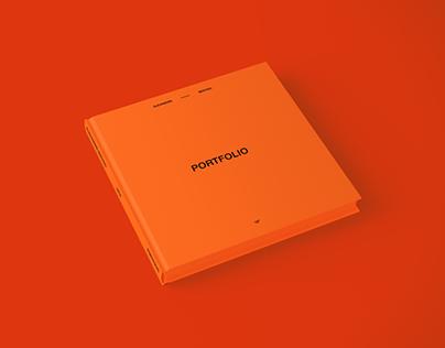 Portfolio — 2018