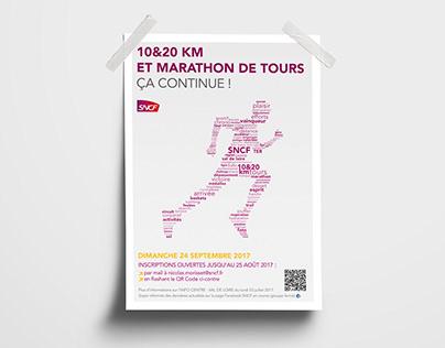 SNCF | Print