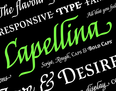 Capellina