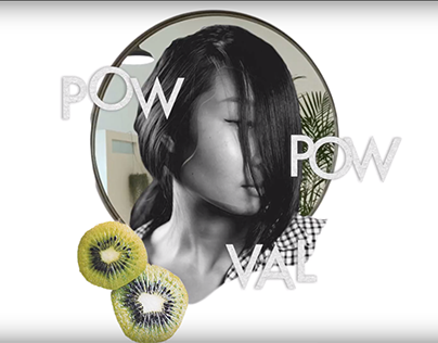 WHO IS POWPOWVAL?