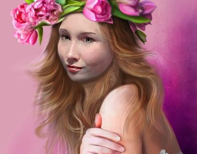 Marian de Amur
