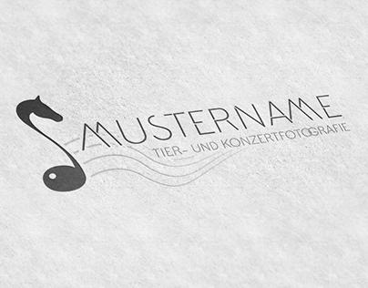 Logo-Design (draft)