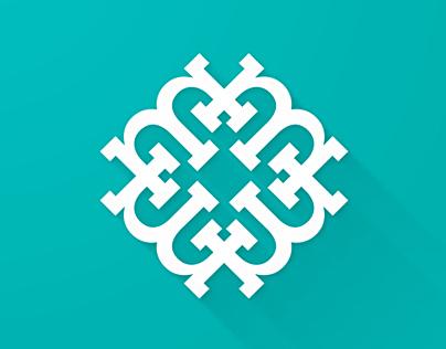 Mixis - Rebrand