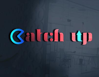 Catch Up Restaurant & Cafe