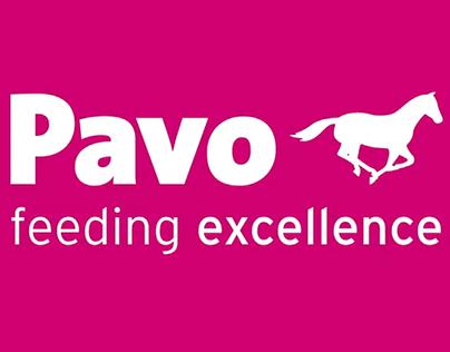 Pavo Speedibeet 2013