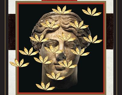 HERSE LOVE STORIES in GREEK MYTHOLOGY