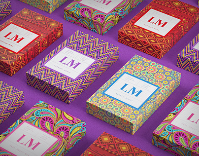 LM Packaging