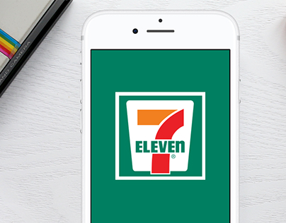 3 Months to visualize 7-Eleven Vietnam: Chapter 3