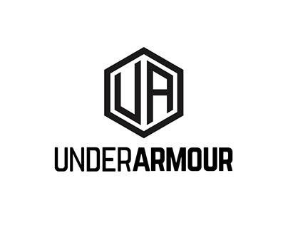 Rebrand Everything. Episode 45 - Under Armour