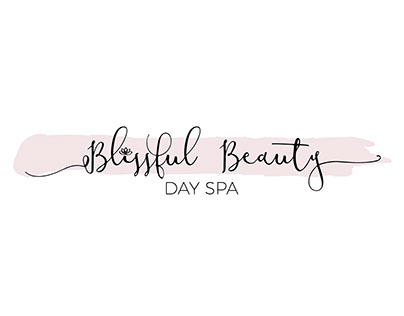 Blissful Beauty Day Spa