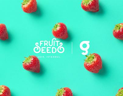 Fruit Seeds - Yogurt