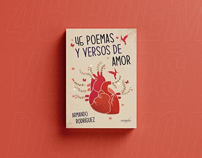 46 Poemas y Versos de Amor