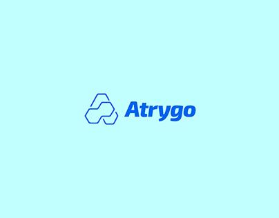 Atrygo