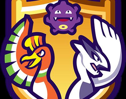 Animated Logo | Smogon University